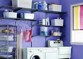 Shelf Ideas For Laundry Room - best laundry room organization ideas u2014 jburgh homes