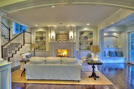 Tag Archive For Madison Hildebrand Home Bunch  Interior - Great family rooms