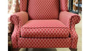 High Back Chairs For Living Room Living Room Dazzling High Back Wing Chairs For Living Room