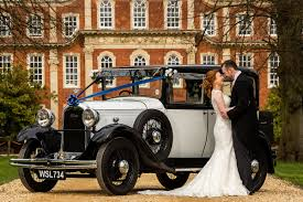 vintage citroen our latest vintage wedding cars in buckinghamshire ellen from
