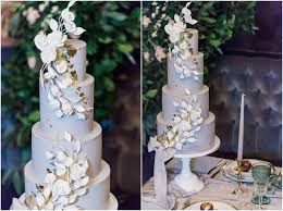 wedding cake quotation wedding cake checklist and your sweet treats