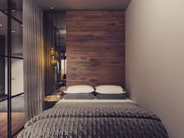making the most of small spaces surprising making the most of small spaces bedroom contemporary