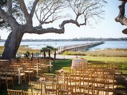 plantation wedding venues lowndes grove plantation house wedding venue