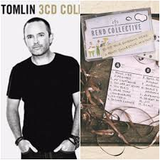 Home Chris Tomlin by Chris Tomlin Archives Brett Fish