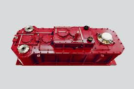 bench order rsgetriebe news xxl order testing of helicopter gearboxes