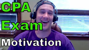 cpa exam study motivation another71 com youtube