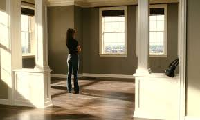 Jennifer Aniston Home Decor The Break Up