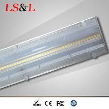 Led Linear Light Led Linear Light With Intergral Led Lens 0 6m 1 2m 1 5m