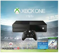 best xbox one video game deals black friday best xbox one deals black friday 2015 u2022 bargains to bounty