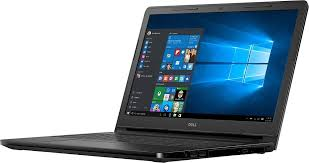 amazon black friday laptops 2017 amazon com dell inspiron 15 3000 15 6 inch hd touchscreen laptop