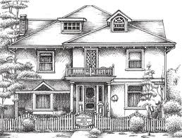 home design drawing online architecture house design drawing how to draw for kids colouring