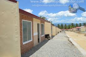 deca homes resort residences davao property finder