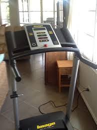 Rent Treadmill Desk Villa Mariposa A 4 Bedroom Guest Friendly Homeaway Sosúa