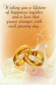 wedding wishes to parents wedding congratulations messages to parents of wedding