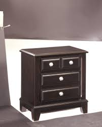 Dark Brown Changing Table by Best Furniture Mentor Oh Furniture Store Ashley Furniture