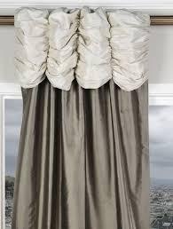 Braided Velvet Curtain 78 Best шторы Images On Pinterest