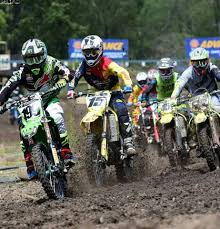 how much does it cost to race motocross moreton districts motocross home facebook