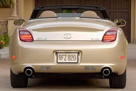 lexus coupe 2007 2007 lexus sc 430 vin jthfn45y179011157 autodetective com