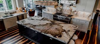 kitchen cabinets and granite countertops near me custom countertops in ohio distinctive marble and granite