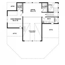Country Style Open Floor Plans 510 Best House Plans Images On Pinterest House Floor Plans