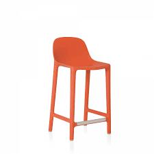 24 counter stool