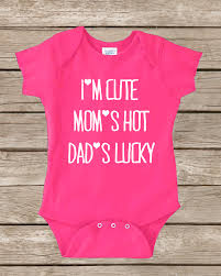 cute funny onesie funny baby onesie cute baby stuff baby clothes