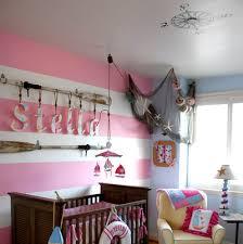 pinspiration 125 chic unique baby nursery designs decorating a