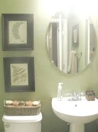 Decorating With Seafoam Green by Bathroom Dark Green Bathroom Ideas Sage Green Bathroom