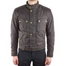 motorcycle jackets wax cotton motorcycle jackets bellstaf barbour richa