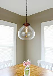Lowes Kitchen Lights Ceiling Lowes Fluorescent Light Fixtures How To Dispose Of Fluorescent