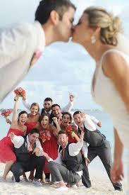 photo de mariage originale 86 idées comment réaliser la meilleure photo de mariage originale