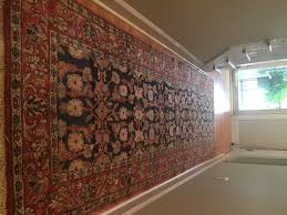 Charleston Rugs Rugs Of All Kinds Charleston Airbrush Makeup Artist