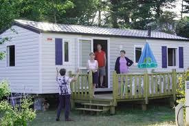 mobile home 3 chambres irm titania trigano elégante trigano sympa cing le