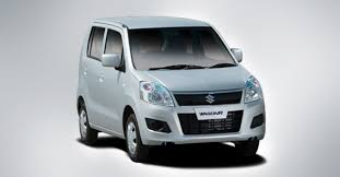 car models with price japanese cars in pakistan prices specs mileage features