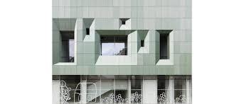 casa verde by lda imda shines a light on mental healthcare news