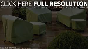 Cover For Patio Table by Cover For Patio Table And Chairs Cheap Patio Decoration