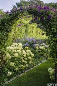 best 25 victorian gardens ideas on pinterest elf song fairy