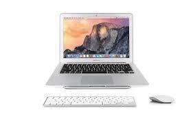 parcslope for macbook u0026 ipad pro u2014 silver twelve south