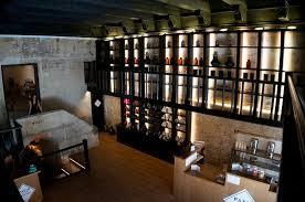 Los Patios Hotel Granada by Patio De Los Perfumes Granada Spain Top Tips Before You Go