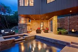 modern contemporary farmhouse artflyz com