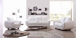 living room inexpensive living room chairs novaturient sale