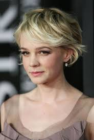 79 best pixie cut images on pinterest hairstyles hair and braids
