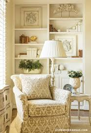 Best  Traditional Living Rooms Ideas On Pinterest Traditional - Ideas of decorating a living room