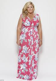 maxi dresses uk towie gemma collins unveils range of summer maxi dresses