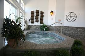 cape cod hotels with indoor pool cape cod indoor pool