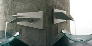 Ultra Modern Bathrooms Contemporary Shower Fixtures Modern Bathroom Faucets Arya