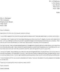 Journalism Resume Desktop Support Cover Letter Desktop Support Resume Examples