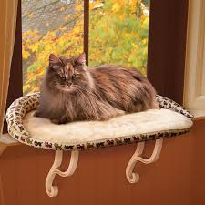 cat beds supplies products accessories k u0026h pet products