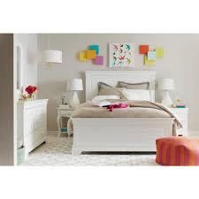 contemporary master bedroom custom contemporary master bedroom large size of interior bedroom sets for kids inside stylish bedroom sets