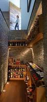 cave a vin sous sol 41 best cave images on pinterest wine storage wine cellars and